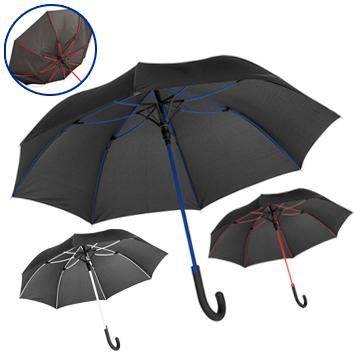 Paraguas Varas Color