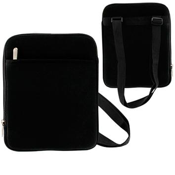 Bolso Porta Tablet