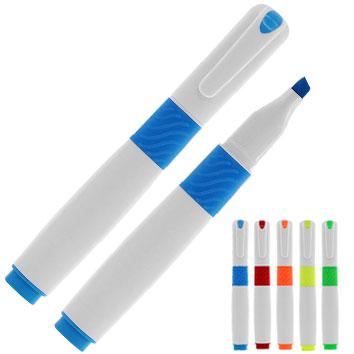 Destacador Grip Color