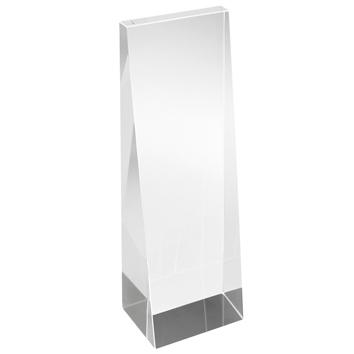 Trofeo Torre Cristal