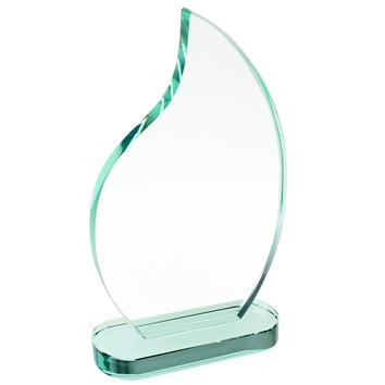 Trofeo Cristal Flama