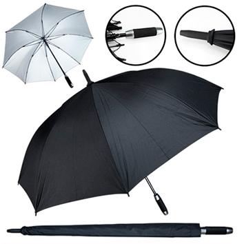 Paraguas Golf UV