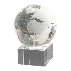 Trofeo Mini Mundo