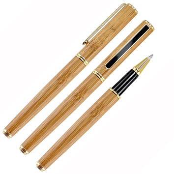 Roller Bamboo