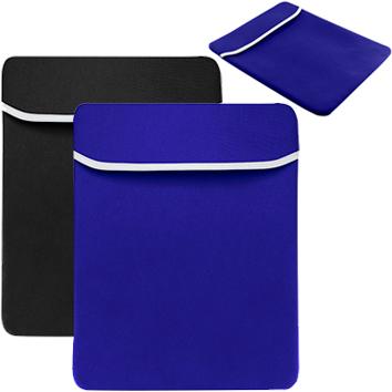 Funda Porta Notebook