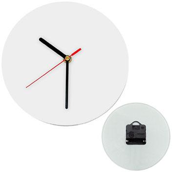 Reloj Pared para Sublimación
