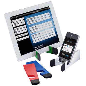 Soporte Celular - Tablet