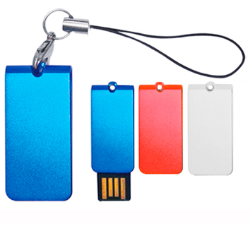 Pendrive Mini 8GB