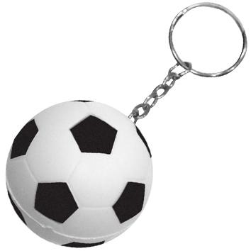 Llavero Fútbol