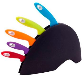 Set Cuchillos