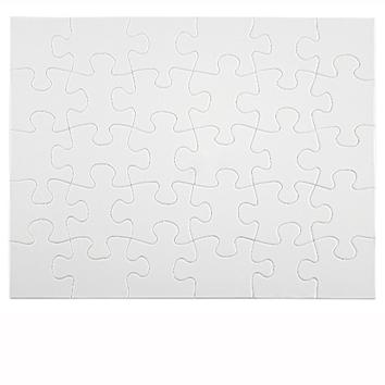 Puzzle 30 Piezas